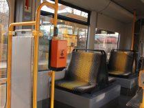 DVB Dresdner Verkehrsbetriebe
