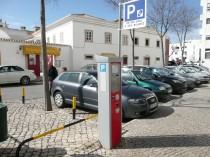 Loule, Portugal