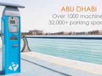 Abu Dhabi, V.A.E.